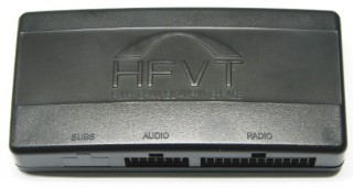 HF-GM-TH2-AMK-AMP4.1-G2b